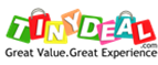 TinyDeal INT